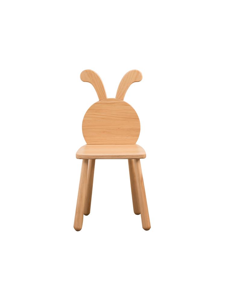 product-BoomDear Wood-img-8