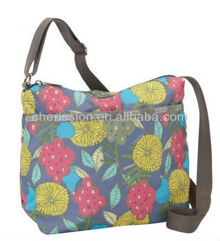 0296f06f28 Stylish College Girls Shoulder Bags With Cheap Price - Buy College ...