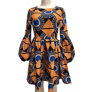 ffcdf88f0ef4 China (Mainland) Plus Size Dress & Skirts, Plus Size Clothing suppliers and  manufacturers - Alibaba