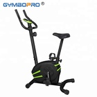 Professional Body Sculpture Excel Mini Home Use Magnetic Exercise Bike