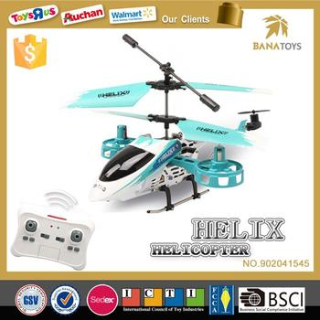 Outdoor Helicopter Toys 75