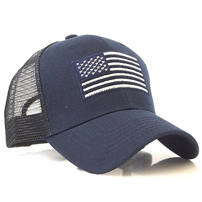 d4b91f6892026 China National Hat