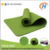 Easy-fold Foam yoga mats as seen on tv 2016 producted in factory of YangZhou