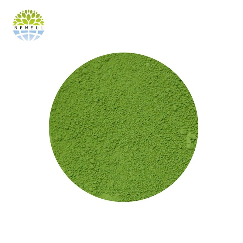 China supplier silky smooth matcha 400mesh in bulk - 4uTea | 4uTea.com