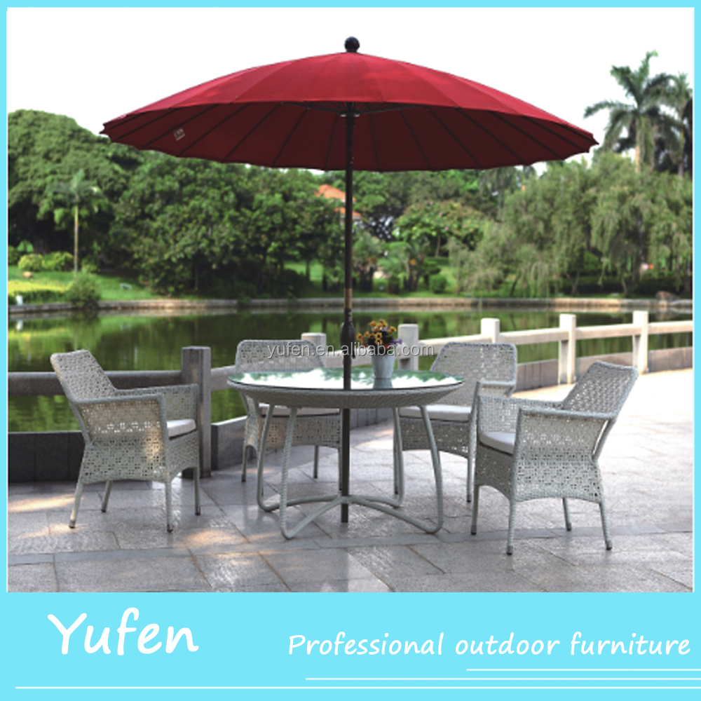 Hotel Outdoor Furniture Hotel Outdoor Furniture Suppliers And - Leisure furniture