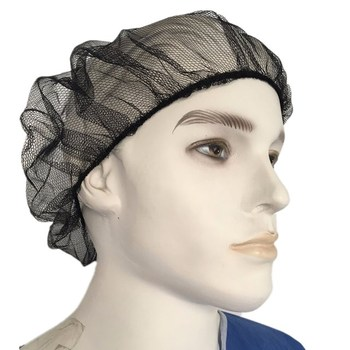 8a52348a52 Rede De Nylon Invisível Descartável Do Cabelo Para Mulheres - Buy ...