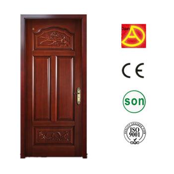 Patent cherry wood interior doorsveneer laminated wood door patent cherry wood interior doorsveneer laminated wood doorinterior doors in laminate da planetlyrics Image collections