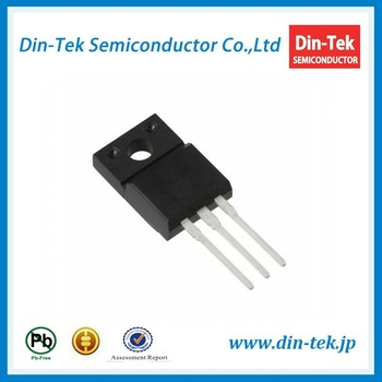 Active Mosfet Single N-channel Metal Oxide 800v Power Mosfet - Buy 1000a  Power Mosfet,Rf Power Mosfet Transistors,1000a Power Mosfet Product on