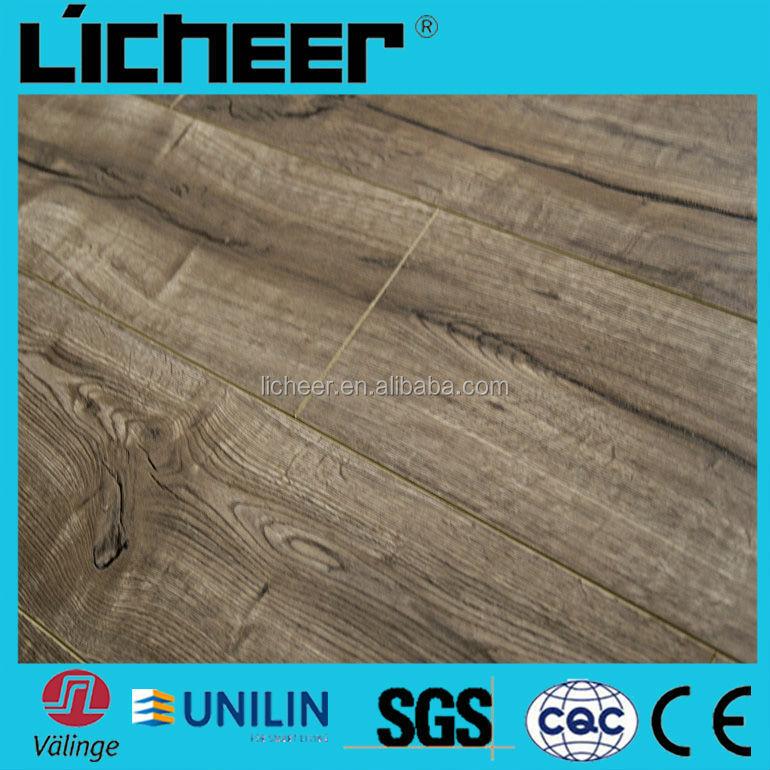 Laminated wooden flooring manufacturers china gurus floor for Laminate wood flooring manufacturers