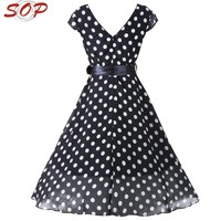 New designs elegant casual dress summer sexy sleeveless dresses for women