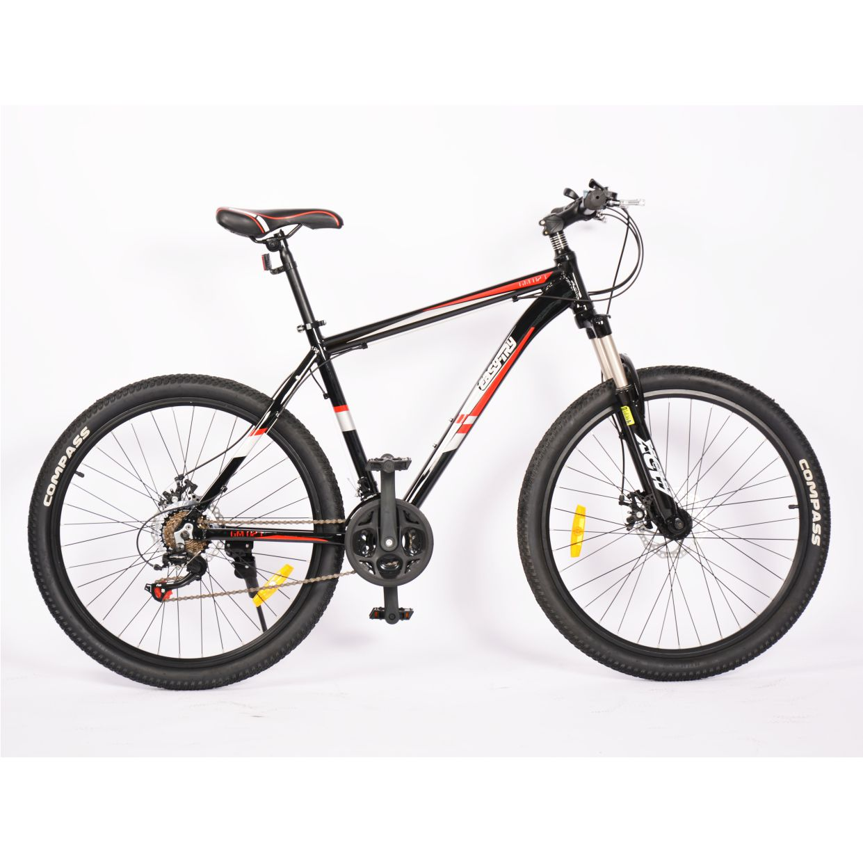 Customized Super cheap OEM mountain bike bicycles new bicycle