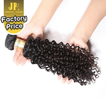 Wholesale unprocessed raw virgin malaysian hair weave, latest hair weaves in kenya, kinky curly hair extension for black women