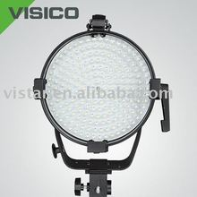 LED outdoor strobe light offer a continuous lighting