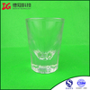 Plastic Cup 220ml Eco Friendly