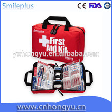Medical Home First Aid Kit(CE&FDA)