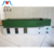 Factory Price Hot Melt Glue Machine For Shoe Material