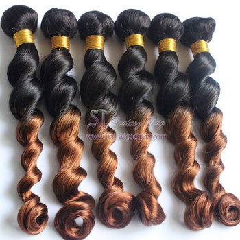 Charming Nice Day Loose Wave Hair Extensions For Sale With Attractive Price Darling Hair Extension
