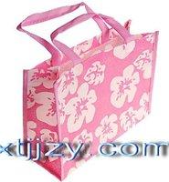 Non-woven handbag