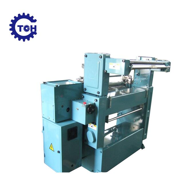 Professional manufacturer Operation Width 30inch ( 762mm ) flat knitting machine low price