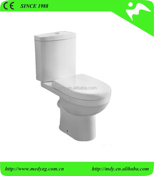 Awesome European Hot Sale Bathroom Suite Two Piece Tilet Basin With Pedestal Bidet Buy Sanitary Ware Suite Bidet Toilet Pan Cistern Basin Pedestal Bathroom Customarchery Wood Chair Design Ideas Customarcherynet