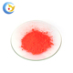 Organic Pigment Orange 64 water based pigment paste bayferrox iron oxide pigments