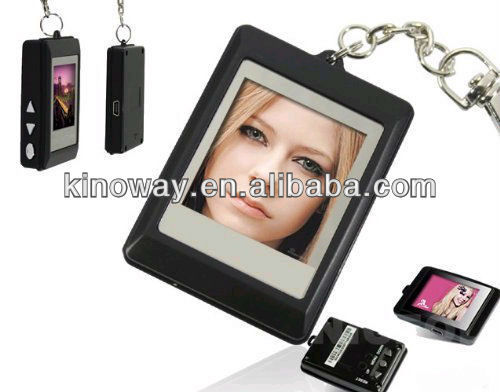 mini digital frame 1.1-Source quality mini digital frame 1.1 from ...