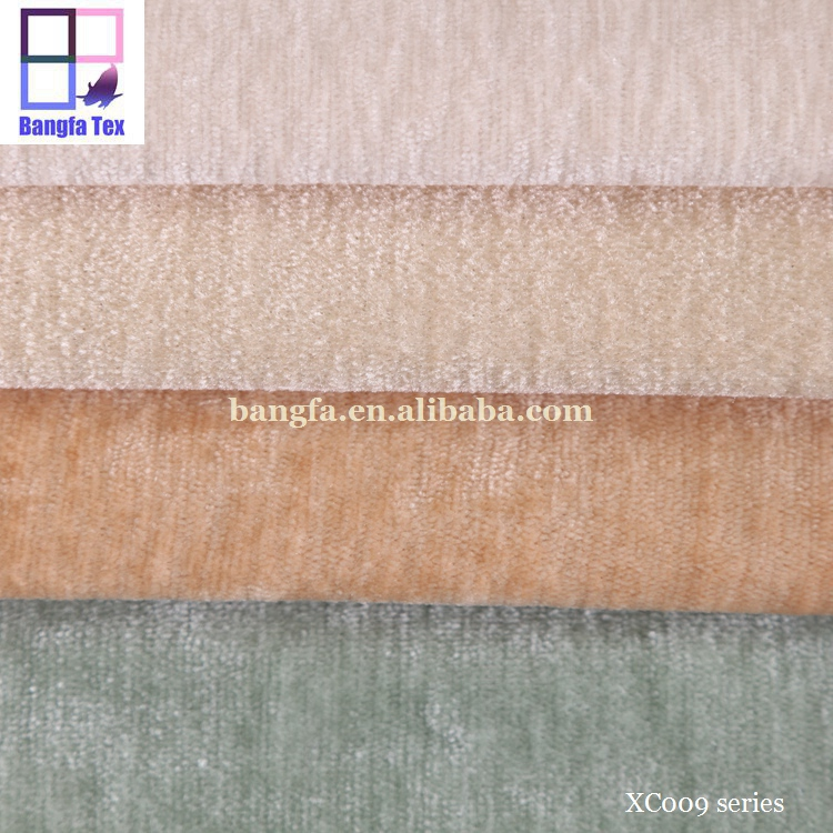 new design cashmere cafe curtain fabric