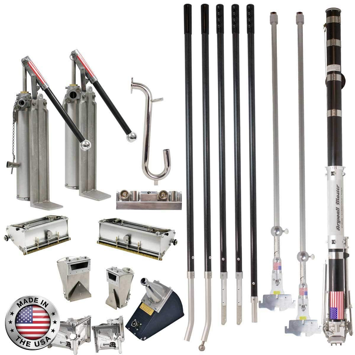 Cheap Drywall Tools, find Drywall Tools deals on line at Alibaba com