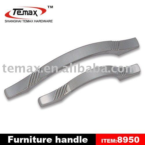 stainless steel solid T bar Handle, stainless steel handle, furniture handle