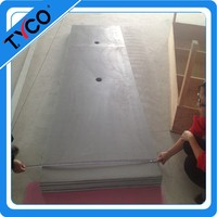 Fiberglass Shower Pan Sizes easy installing xps base board