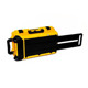Tricases best quality best sell IP67 hard PP plastic case oem trolley tool box M2500