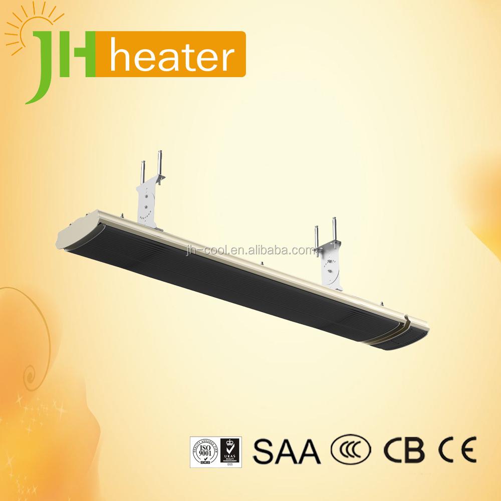 Wall Mounted Kerosene Heater, Wall Mounted Kerosene Heater Suppliers And  Manufacturers At Alibaba