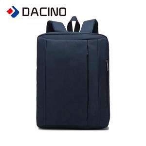 dfb0890914 China used travel bag wholesale 🇨🇳 - Alibaba