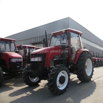 dq854 85hp 4wd iran hot vente tracteur agricole avec certificat ce buy product on. Black Bedroom Furniture Sets. Home Design Ideas