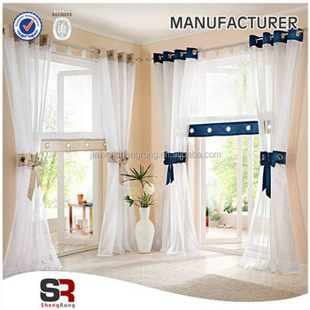 Whole Alibaba Express Custom Glow In Dark Curtain Fabric New Items China Market