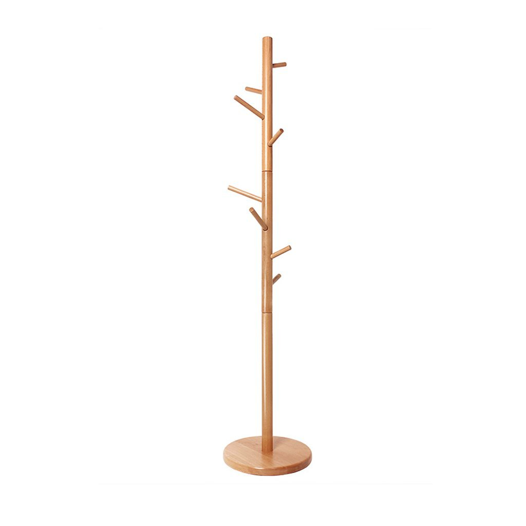 Cheap Coat Stand Office, find Coat Stand Office deals on line at