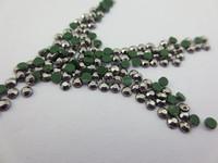 SS10 crystal cheap rhinestone one time rhinestone crystal rhinestone belt for wedding dress