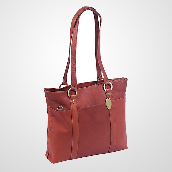 Eminent Stylish Ladies Laptop Bag Functional And Cheap Chaumetbag ...
