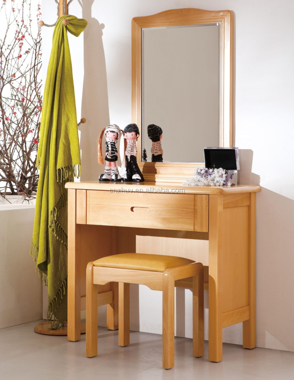 Antique dressing table with mirror - Antique Dressing Table With Mirror And Stool Antique Dressing Table With Mirror And Stool Suppliers And Manufacturers At Alibaba Com