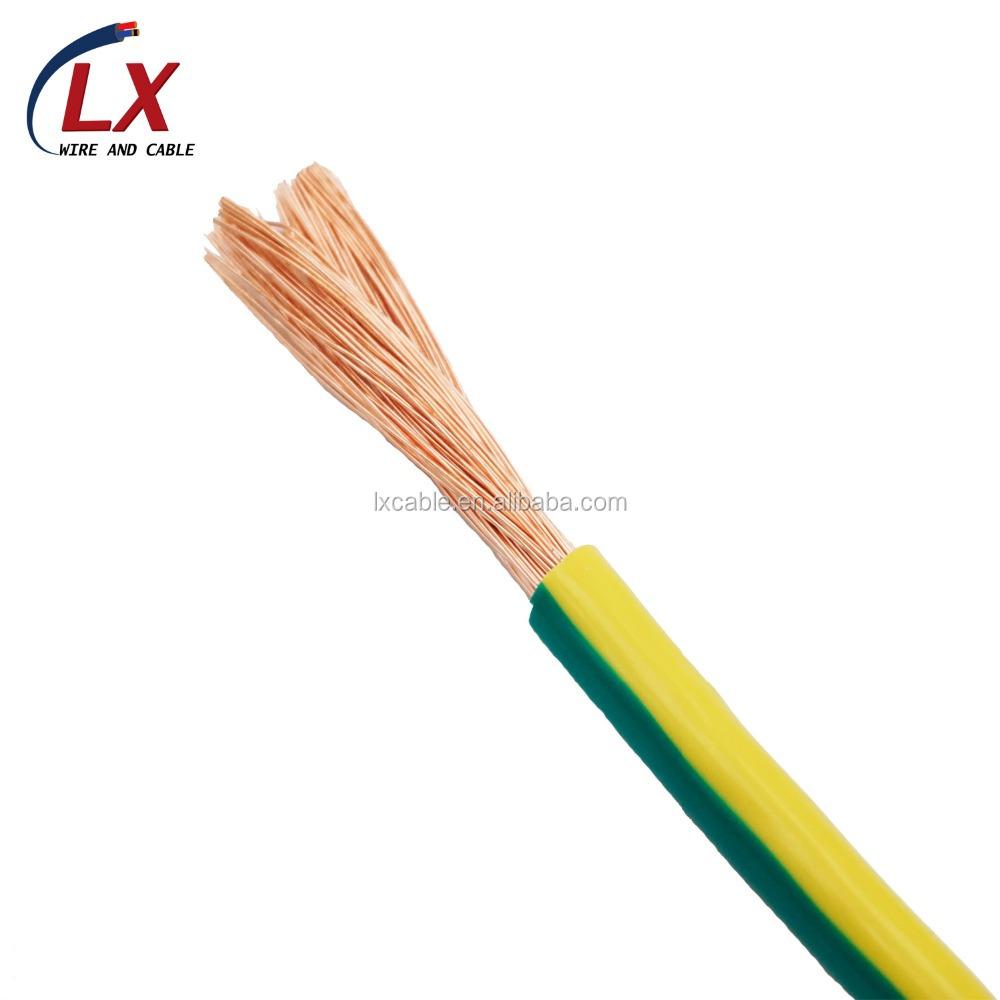 0.7mm Copper Wire Wholesale, Copper Wire Suppliers - Alibaba