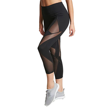 b23c321a547c9 The Alphalete Athletics Fitness Leggings Clothing Manufacturers Overseas  Tights Woman Leggings