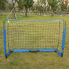 Foldable soccer goal net/football goal outdoor