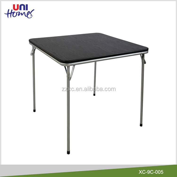 folding card table folding card table suppliers and at alibabacom