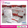 Rapibust Best Female Breast Enlargement Patch Breast Enhancer-Breast Lifting Mask