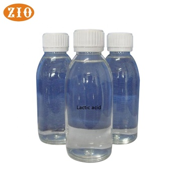 Food grade lactic acid powder and liquid for food/ Pharmaceutical/ industrial