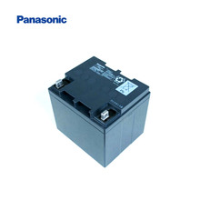 Panasonic Lead-acid battery LC-P1242 UPS battery12V 42Ah maintetance free