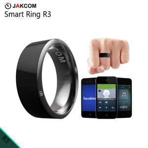 Jakcom R3 Smart Ring 2017 New Premium Of Rings Hot Sale With Holy Bible D Rings French Bulldog Puppies