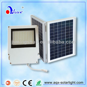 20w 108d solar power led flood light for outdoor lighting view 20w 108d solar power led flood light for outdoor lighting workwithnaturefo