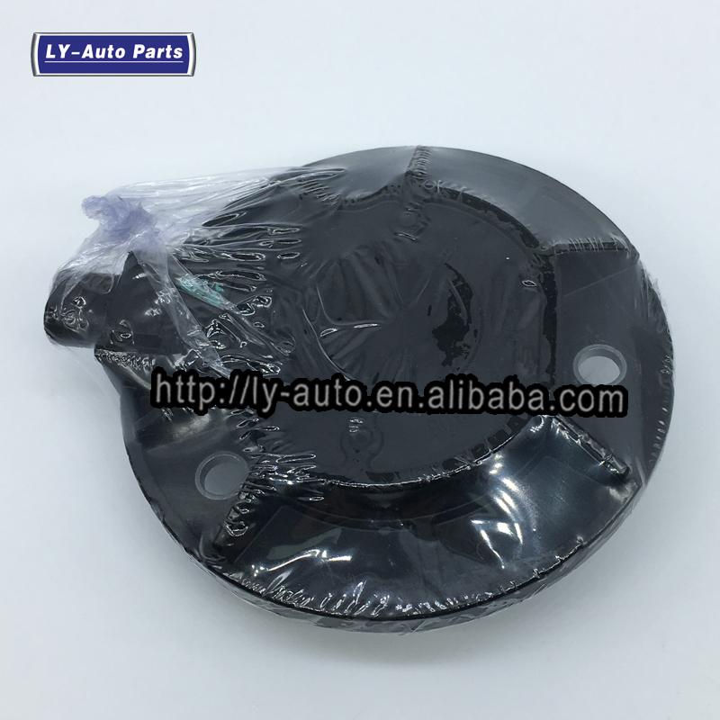 Bapmic 2720510177 Camshaft Position Sensor /& Adjuster Magnet Kit for Mercedes Benz R171 W203 W209