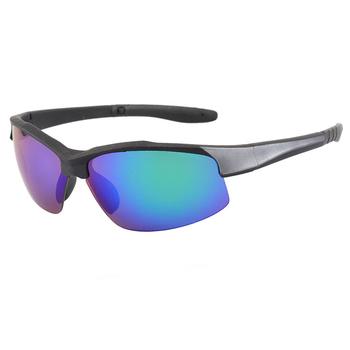 2fd8836d0973a China atacado preço direto da fábrica óculos de sol homens esporte  polarizado
